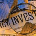 Fond EU za promovisanje investicija do septembra