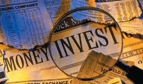 Investitori čekaju mišljenje Feda o kamatnim stopama