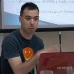 Blažević: Oko 85 odsto ugovora na određeno vrijeme