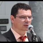 Soare: Datum će pomoći ekonomiji Srbije