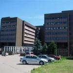 Neće stati rekonstrukcija kliničkog centra