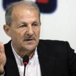 Knežević: Srbija će teško ubjediti MMF za aranžman