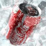 """""""Coca-Cola"""" ukida 1.200 radnih mjesta"""