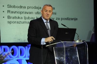 """Poslovni forum """"Porodične firme"""" u Banjaluci"""
