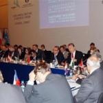 Lagumdžija: Neophodna podrška EBRD-a za nove projekte