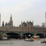 MMF: Britanija daleko od stabilnog privrednog rasta