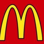 Mekdonalds: Hamburgeri od mesa pečenog na tihoj vatri