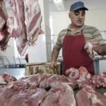 Uvoz mesa uništava domaću proizvodnju