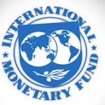 MMF: Slabosti u domaćim bankama, visoka stopa nekvalitetnih kredita