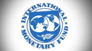 Milićević: U martu kredit MMF-a