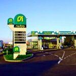 """""""Nestro Petrol"""" godinu završio sa minusom od 7,5 mil. KM"""