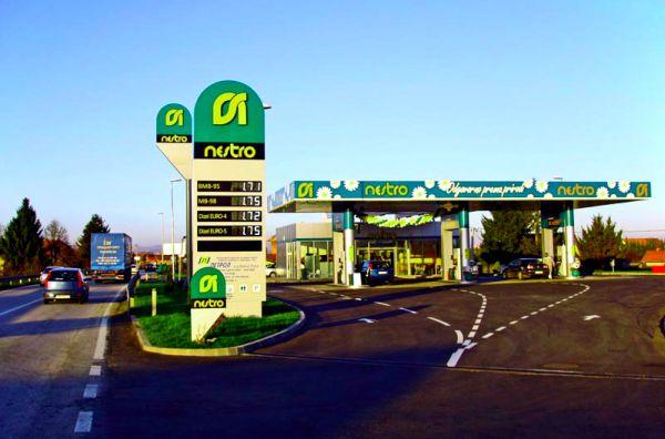 """""""Nestro petrol"""" u plusu 1,8 miliona KM"""