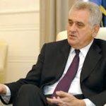 Nikolić: Tijesna saradnja sa Moskvom ne ometa evropske integracije