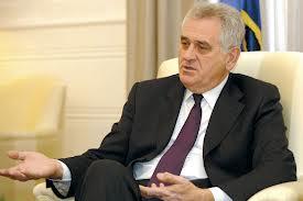 Nikolić potpisao ukaz o poljoprivrednom zemljištu