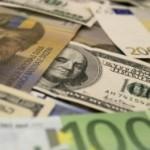 Hrvatska na dnu ljestvice u Evropi po indeksu plaćanja