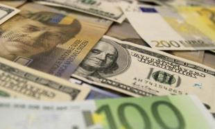 Ispitati porijeklo imovine funkcionera u Srbiji