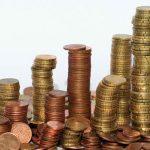 Depoziti sustižu iznos plasiranih kredita u BiH