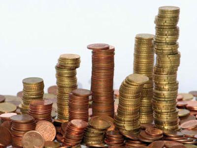 Iz dijaspore u Srbiju stiglo 2 milijarde evra