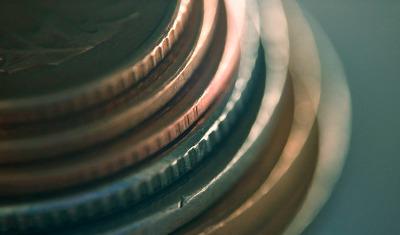 Belgijanci u problemima: Nemaju dovoljno kovanica od 1 i 2 centa