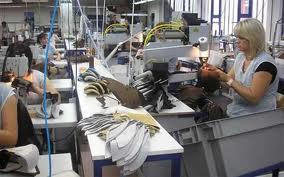 Zvornička Obuća dobila subvencije za pokretanje proizvodnje u Malom Zvorniku