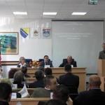 Usvojen rebalans budžeta opštine Pale u iznosu od 7,6 miliona KM