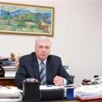 Pavić: Poreska uprava malo radi na naplati