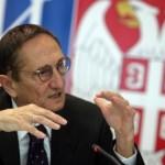 Petrović: Prihodi će ipak podbaciti