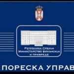 Srbija:  Zarađuje preko 170.000 evra mjesečno