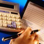 U Srbiji od naredne godine elektronska prijava poreza