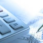 Poreska uprava: Naplaćeno 989 mil. KM poreza i doprinosa