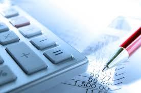 U Srbiji počinje puna primjena objedinjene naplate poreza