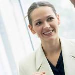Pravila čavrljanja na poslu: Probleme ostavite kod kuće
