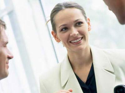 Pet kontraintuitivnih načina da uspijete u poslu