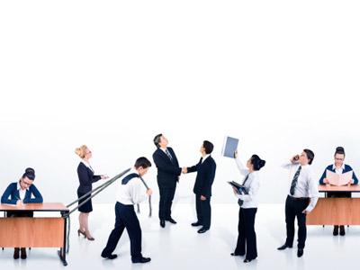 Početničke greške savremenih menadžera