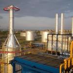 Poslovni gubitak Rafinerije ulja Modriča 1,2 mil. KM