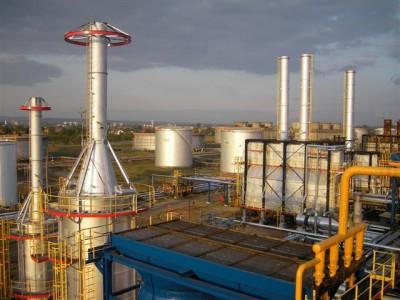Akumulirani gubitak Rafinerije ulja Modriča 51,5 miliona KM