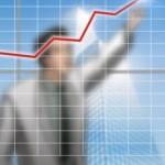 Rast ekonomske aktivnosti u prvom kvartalu