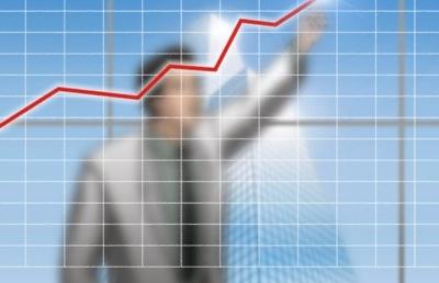 Šuman: Blagi pozitivni trendovi