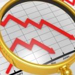 Statistika: Recesija u Hrvatskoj se nastavlja