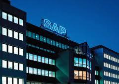 SAP trasira put za industrijski Cloud
