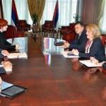 Srpska ispunila obaveze iz Pisma namjere