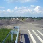 Sorensen vjeruje da će novi most na Savi biti brzo izgrađen
