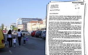 Babić pisao Davidoviću: Vaš rođak nudio mi dva miliona za plac u centru