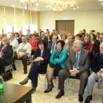 Vrhovac ponovo predsjednik Sindikata uprave RS