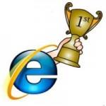 Zbog čega bi trebalo da koristite Internet Explorer 10