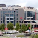 Cijena kvadrata u Srbiji određuje porez