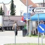 EU traži od BiH da ukine carine