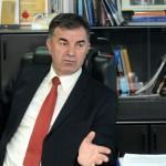 Pravobranilaštvo RS izgubilo 12 miliona KM, a odbranilo 32 miliona KM