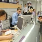 Bogati u Srbiji baš vole da štede