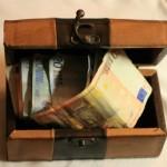 Bankare ne interesuju štedni ulozi